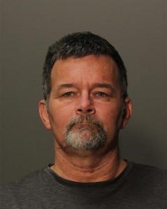 David Austin Wilkins a registered Sex Offender of Arizona