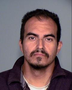 Robert Lupe Herrera a registered Sex Offender of Arizona