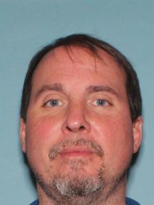 Howard Kevin Matthews a registered Sex Offender of Arizona