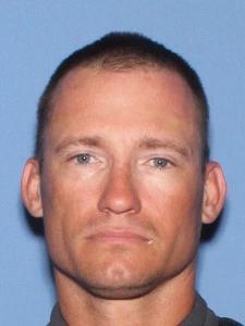 Matthew Aidan Pooley a registered Sex Offender of Arizona
