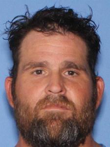 Matthew Cain Salley a registered Sex Offender of Arizona