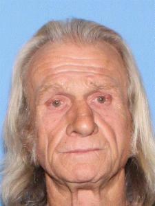 Michael Douglas Mcmillan a registered Sex Offender of Arizona