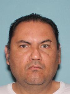Manuel Montiel a registered Sex Offender of Arizona
