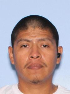 Andres Louis Chino a registered Sex Offender of Arizona