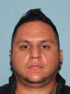 Nicholas Garcia a registered Sex Offender of Arizona