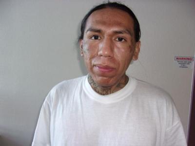 Nate Dean Goode a registered Sex Offender of Arizona