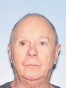 Gerald Ferguson a registered Sex Offender of Arizona