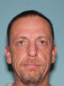 Joseph Curtis Aliano a registered Sex Offender of Arizona
