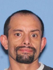 Eberado Calderon a registered Sex Offender of Arizona