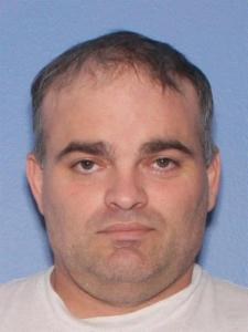Jason Charles Wayne Pennington a registered Sex Offender of Arizona