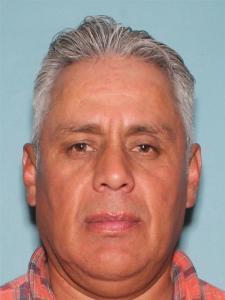 Manuel Quihui Licea a registered Sex Offender of Arizona