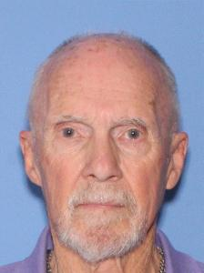 Terry Cecil Hughes a registered Sex Offender of Arizona