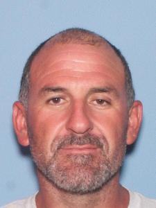 Joseph Anthony Garcia a registered Sex Offender of Arizona