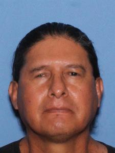 Abraham Johnson a registered Sex Offender of Arizona