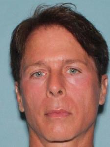 Richard David Cheshire Jr a registered Sex Offender of Arizona