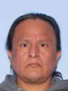 Arthur Harold Tisi a registered Sex Offender of Arizona