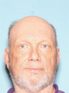 Timothy Scott Sevelis a registered Sex Offender of Arizona