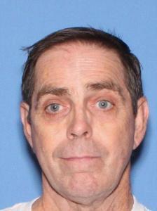 Patrick Albert Downing a registered Sex Offender of Arizona