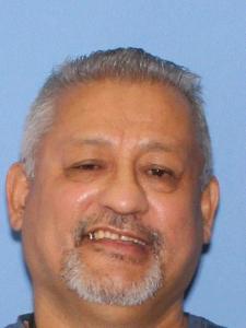Christopher Robert Garcia a registered Sex Offender of Arizona