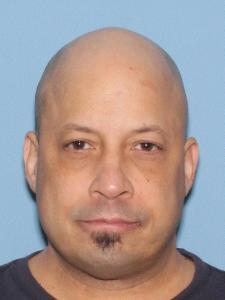 Gilbert Arnaldo Eurasquin a registered Sex Offender of Arizona