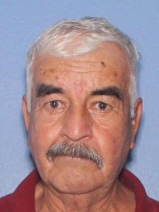 Jose Luis Guzman a registered Sex Offender of Arizona