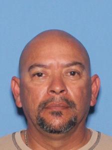 Ricardo Rios a registered Sex Offender of Arizona
