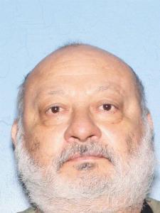 Benjamin Carlos Rodriguez a registered Sex Offender of Arizona