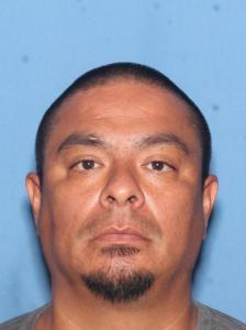 Saulo Julian Burrola a registered Sex Offender of Arizona