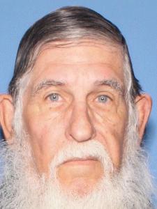 Steve Richardson a registered Sex Offender of Arizona