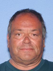 John Ernest Schenck Jr a registered Sex Offender of Arizona