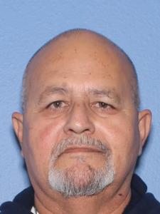 James A Cruz a registered Sex Offender of Arizona