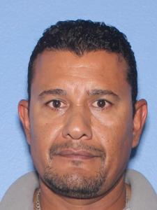 Miguel Angel Camacho a registered Sex Offender of Arizona