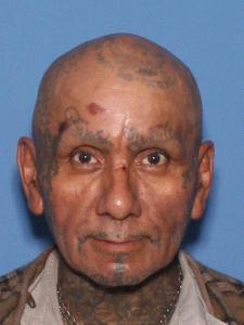 Armando Solis Corona a registered Sex Offender of Arizona