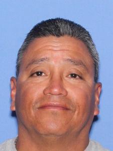 Raul Diaz a registered Sex Offender of Arizona
