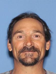 Clifford Leonard Zatelli Jr a registered Sex Offender of Arizona