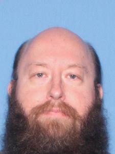 Keith David Douillard a registered Sex Offender of Arizona