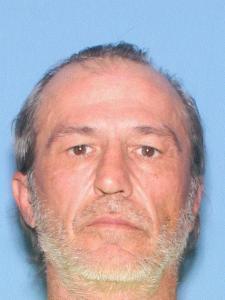 Anthony Jack Villarreal a registered Sex Offender of Arizona