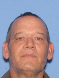 Robert Floyd a registered Sex Offender of Arizona
