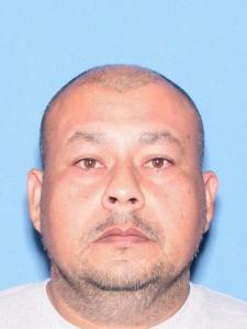 David Garcia a registered Sex Offender of Arizona