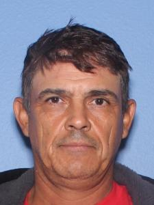 Robert Iniguez a registered Sex Offender of Arizona