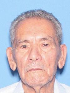 Guillermo Talavera Gomez a registered Sex Offender of Arizona