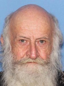John Albert Snyder a registered Sex Offender of Arizona