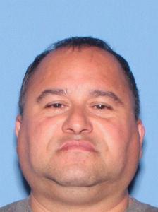 Ramon Jesus Gonzalez a registered Sex Offender of Arizona