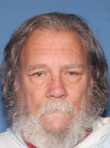 Leland Robert Jones a registered Sex Offender of Arizona