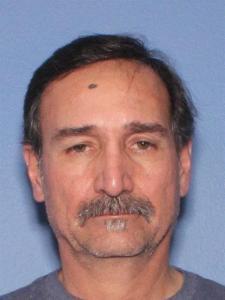 William Neville Joslin a registered Sex Offender of Arizona