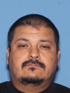 Jordan Hernandez a registered Sex Offender of Arizona