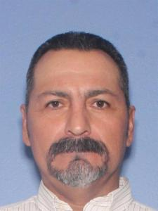 Miguel Arturo Sanchez-perez a registered Sex Offender of Arizona