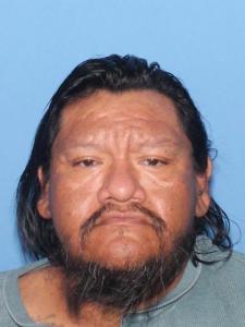 Jason Dean San Diego a registered Sex Offender of Arizona