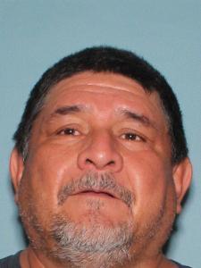 Javier Rodriguez a registered Sex Offender of Arizona