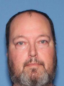 Robert Michael Lindner a registered Sex Offender of Arizona